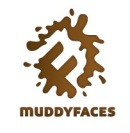 Muddy Faces