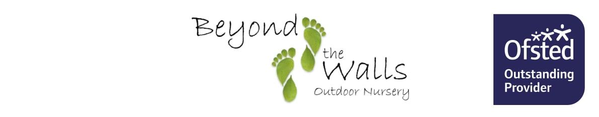 Beyond the Walls Outdoor Nursery